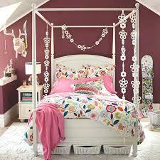 cool teen girl bedrooms. Striking Incredible Cool Teenage Girls Bedroom Ideas Intended For Great Themes Teenagers Modern And Teen Girl Bedrooms