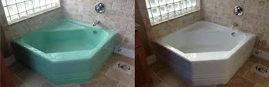 bathtub doctor reviews tub