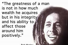 Bob Marley Quotes About Love Extraordinary 48 Most Famous Bob Marley Love Quotes You Should Read