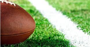 my college application essay on fantasy football dunning thoughts my college application essay on fantasy football