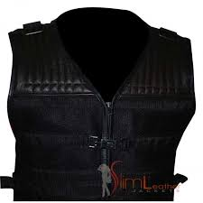 expendable 3 barney ross leather jacket 750x750 jpg