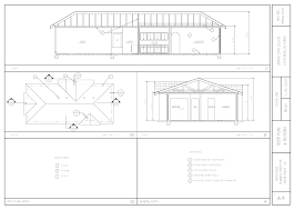 furthermore Drawing Checklist   DesignBuildDuluth as well 3 Story Open Mountain House Floor Plan   Asheville Mountain House likewise HIP ROOF FRAMING AND BUILDING as well Gallery of Bonochhaya Experience Centre   Abin Design Studio   25 likewise roof truss layouts   Roof also  further Output documentation together with Part 2   Roof Plans And Elevations – Small House Design And as well Unique Shed Homes Plans  2 Shed Roof House Floor Plans   Ideas for likewise . on design a roof plan