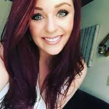 Kayla Riggs (@kaylalee_22) | Twitter