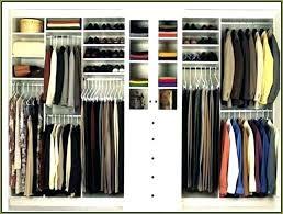 mesmerizing ikea closet ideas closet ideas closet ideas gorgeous inspiration closet organizer ideas ikea algot closet
