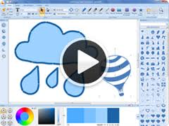 Creating A Logo For Free And Free To Download Logo Design Software Free Logo Design Logo Templates