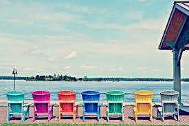 adirondack chairs on beach sunset. Interesting Chairs Adirondack Chairs On Beach Simple Adirondack Chairs On Beach  With Throughout Sunset I