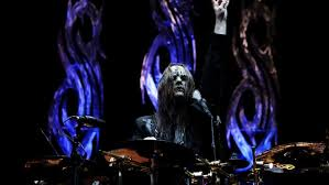 1 day ago · joey jordison, the founding drummer of the band slipknot, has died at age 46. Hqqh8ltupxxpzm