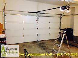 craftsman garage doorsDoor garage  Commercial Garage Doors 16x7 Garage Door Craftsman