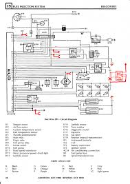 heartland tanning bed wiring schematics for electrical work wiring sunvision tanning bed wiring diagram tanning bed wiring diagram voltage 9t51b0108 wiring wiring rh ww justdesktopwallpapers com international truck wiring diagram