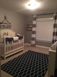 full size of nursery beddings chevron and anchor baby bedding with sweet jojo designs together