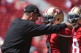 49ers Depth Chart After First Roster Cuts Of 2014 Niners