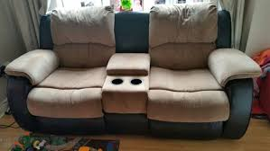 Storage 3 Colours In Furniture Cute Reclining Sofas With Cup Holders 5  Beautifully Idea Sofa 18 Recliner With Cup Holder And Storage N3