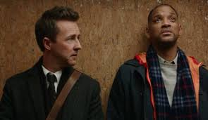 collateral beauty. Delighful Collateral Collateral Beauty Will Smith Edward Norton U201c For E