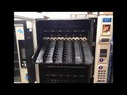How Vending Machine Works Classy How A Snack Vending Machine Works PlayitPk Download Videos And MP48s