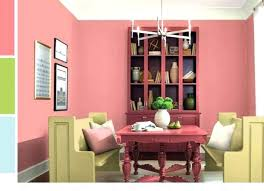 Interior Design Color Delectable Pretty Wall Colour Design For Living Room Decorating Color Schemes