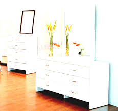 Modern Bedroom Dressers And Chests Contemporary Bedroom Dressers Luxury Master Bedroom Designs