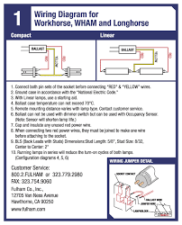 t12 ballast wiring diagram t12 wiring diagrams wh2 wire t ballast wiring diagram