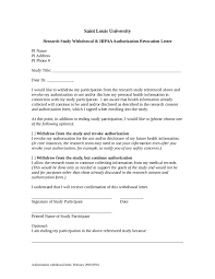 Authorization Letter Free Authorization Letter Sample