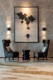 Distinctive Designs Furniture Inc Lw Designed Raffles Hotel In Shenzhen Integrates Stunning