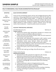 Best Executive Assistant Resumes Pin On Example Resume Cv