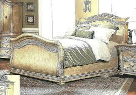 Cheap Queen Bedroom Sets Image Of Excellent King Bedroom Set Low ...