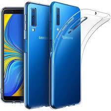 <b>Чехлы</b> на <b>Samsung</b> купить <b>чехол</b> для <b>Самсунг</b> цены, заказать ...
