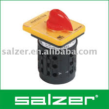 ammeter selector switch wiring diagram salzer wiring diagrams salzer rotary switch ul no e236199 tuv and ce roved