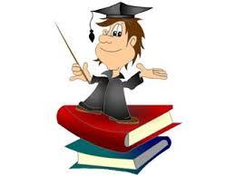 Саратов Курсовые дипломные работы цена р объявления  Уникальное фотографию Курсовые дипломные работы Курсовые дипломные работы 31877968 в Саратове