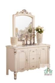 Selling Bedroom Furniture Shx Best Selling Ha 912 Bedroom Furniture Dressing Table Designs