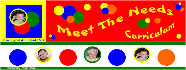 How To Make A Pvc Pocket Chart Stand Pvc Pocket Chart Stand Meet The Needs