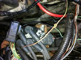 fried wiring harness ford focus forum, ford focus st forum, ford ford focus wiring harness adapter report this image