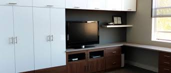 creating office work play. Part Work And Play: Design Idea For Home Office \u0026 Entertainment Center In One Creating Play