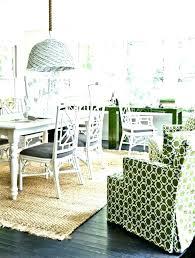 round rug for under kitchen table round rug for kitchen table round rug for under kitchen