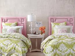 Shared Kids Bedroom How To Divide A Shared Kids 39 Room Hgtv Shared Kids Bedroom Ideas
