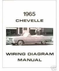 chevrolet impala stereo wiring diagram images chevy impala stereo wiring diagram stereo wiring diagrams pioneer car
