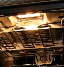 wall oven accessories ge appliances appliance light bulbs