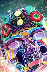 tribal mask iphone hd wallpaper iphone hd wallpaper iphone 640x960