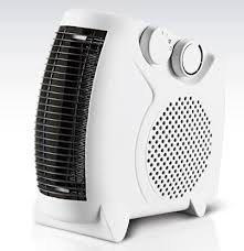 small bedroom portable air conditioner heating fansmall ac unit for room best conditioner interior collection electric perfect creativity simple modern small