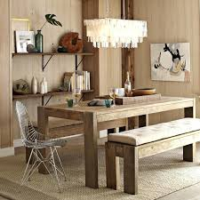 rectangle dining room chandelier rectangle dining table chandelier