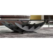cattelan italia atlas coffee table 8881 1
