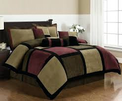 bedroom charming king duvet covers for modern ideas blue and brown duvet cover queen chocolate brown