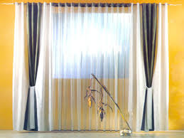 Pretty Curtains Living Room Furniture Luxurious Living Room Curtains Designer Window Curtain