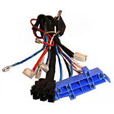 peg perego gator wiring harness peg image wiring peg perego john deere gator riding toy wiring harness rungreen com on peg perego gator wiring