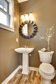 Small Picture Emejing Decorating A Small Bathroom On A Budget Ideas Home