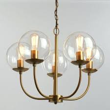 world market pendant lighting chandelier fixtures awesome light pertaining to creative e77