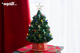 Please make sure that the discount has been applied before you. Heirloom Christmas Tree Svg Kit 7 99 Svg Files For Cricut Silhouette Sizzix And Sure Cuts A Lot Svgcuts Com