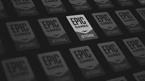 Epic games has started releasing more popular titles in 2020, such. Epic Games Store Free Games List Schedule Current And Upcoming Games Pro Game Guides