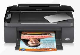 This problem is not with only epson printer but it could be the case with any printer due to some technical reasons. Epson Stylus Sx105 Driver Manual Software Download