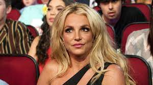 Britney Spears Asks Judge to Charge Her ...