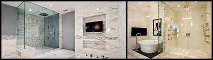 Bathroom Remodeling In Los Angeles Concept Awesome Decorating Design